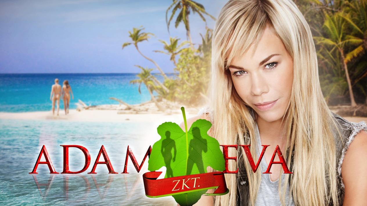 The Adam Zkt. Eva Phenomenon