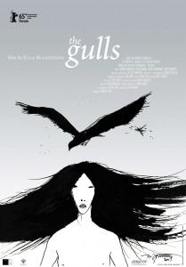 gulls_poster_-final