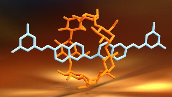 _91528074_c0177010-rotaxane_molecular_crystal_structure-spl (1)