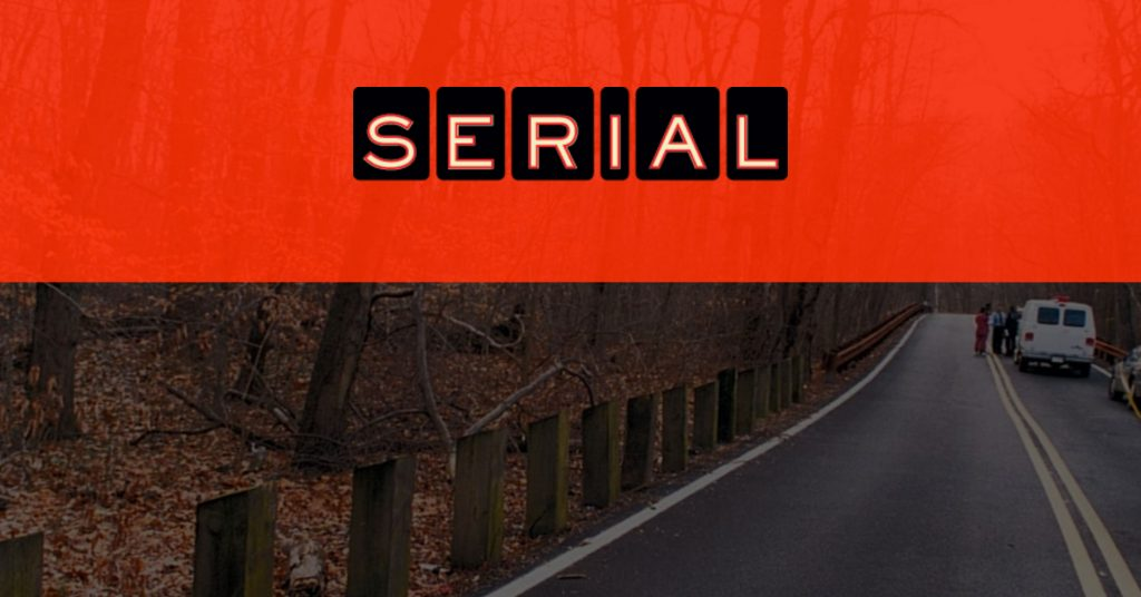 serial-s01-share