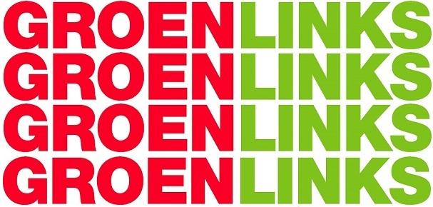 GroenLinks-Logos-STICKY